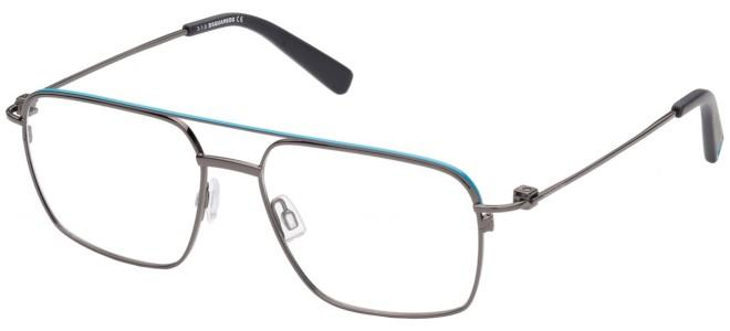 Dsquared2 eyeglasses DQ 5337