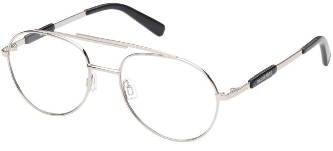 Dsquared2 eyeglasses DQ 5338