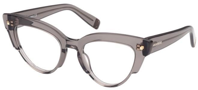 Dsquared2 eyeglasses DQ 5343