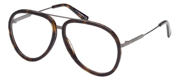 Dsquared2 eyeglasses DQ 5347