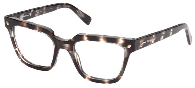 Dsquared2 eyeglasses DQ 5351