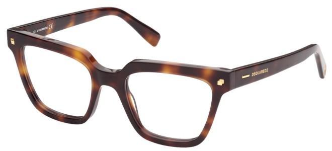 Dsquared2 briller DQ 5351