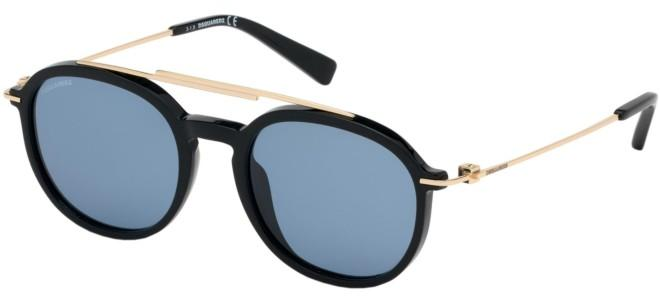 Dsquared2 DUSTIN DQ 0309
