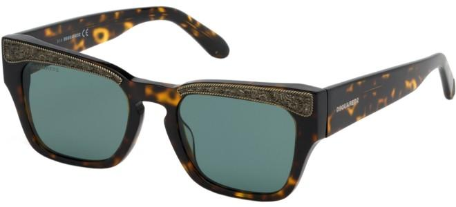 Dsquared2 DUSTY DQ 0315