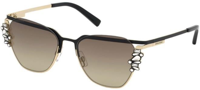 Dsquared2 ESTELLE DQ 0300