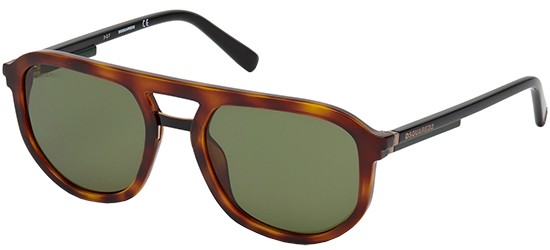 Dsquared2 EVAN DQ 0296