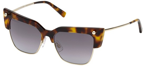 Dsquared2 FEDERICA DQ 0279