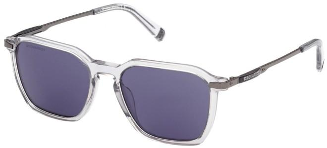 Dsquared2 sunglasses FINLEY DQ 0362