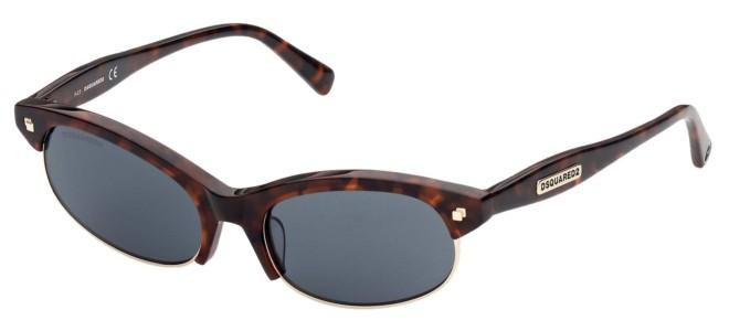 Dsquared2 sunglasses FREDDY DQ 0368