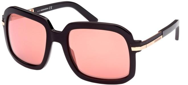 Dsquared2 sunglasses GARY DQ 0351
