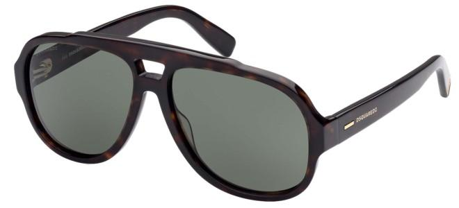 Dsquared2 sunglasses GERARD DQ 0376
