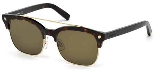 Dsquared2 GEREMY DQ 0207