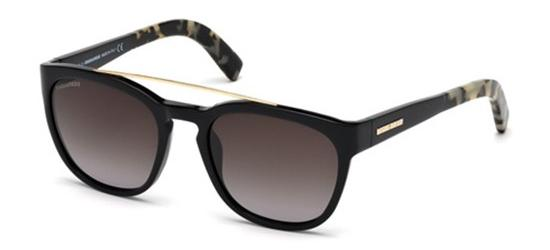 Dsquared2 HARRY DQ 0164