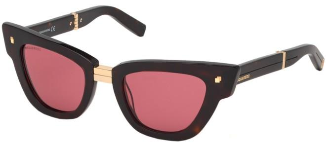 Dsquared2 HERS DQ 0331