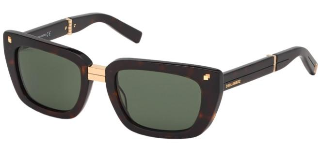 Dsquared2 solbriller HIS DQ 0332