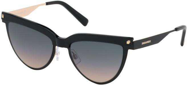 Dsquared2 HOLLY DQ 0302