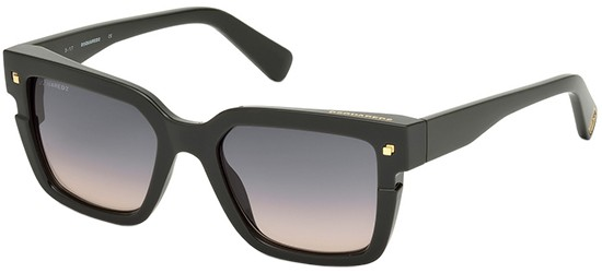 Dsquared2 INDY DQ 0269
