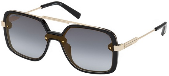 Dsquared2 IVO DQ 0270