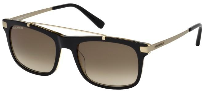 Dsquared2 sunglasses JAMEY DQ 0218