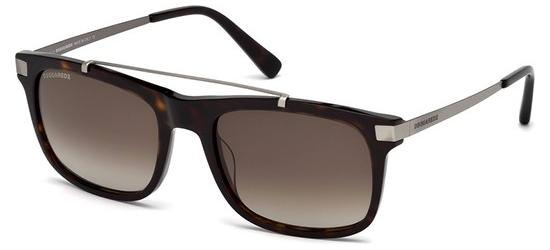 Dsquared2 JAMEY DQ 0218