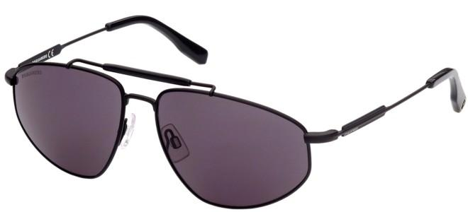 Dsquared2 sunglasses JEFF DQ 0354
