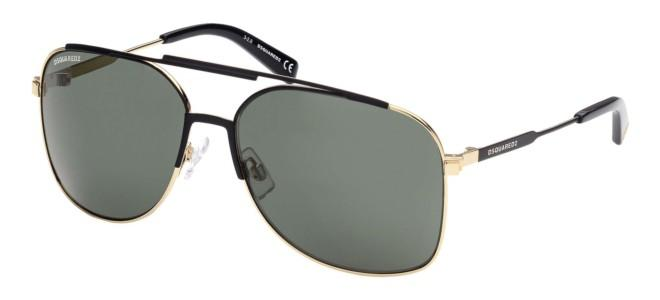Dsquared2 sunglasses JESSE DQ 0381
