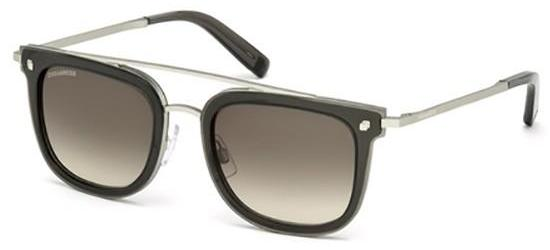 Dsquared2 JIM DQ 0201