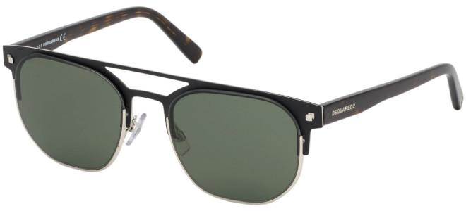 Dsquared2 JOEY DQ 0318