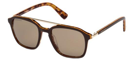 Dsquared2 JO DQ 0245