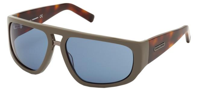 Dsquared2 sunglasses JUDD DQ 0338