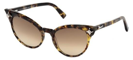 Dsquared2 KENDALL DQ 0239