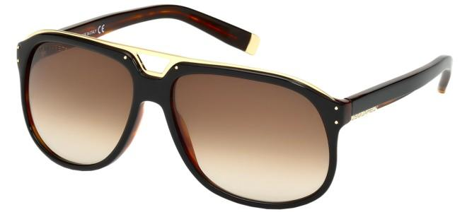Dsquared2 sunglasses KIM DQ 0005