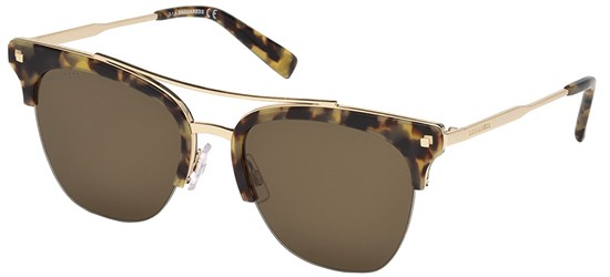 Dsquared2 KRIS DQ 0251