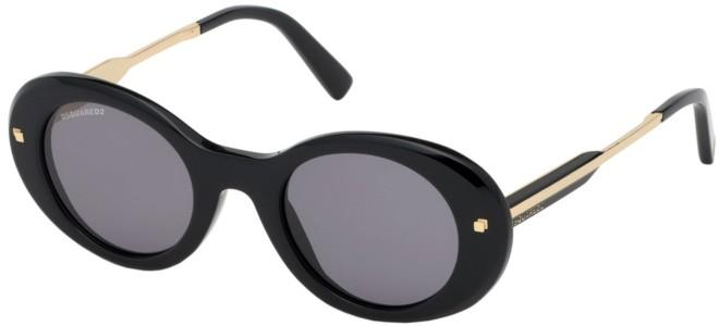 Dsquared2 KURTY DQ 0325