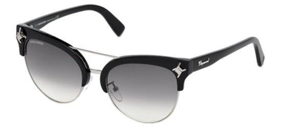 Dsquared2 KYLIE DQ 0243