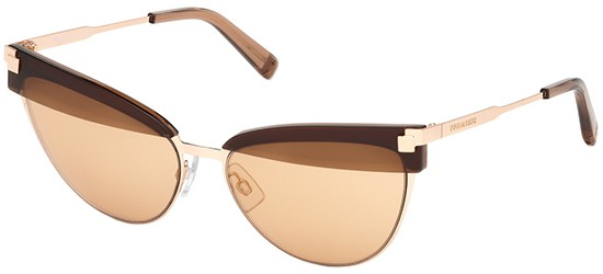 Dsquared2 LINDA DQ 0276