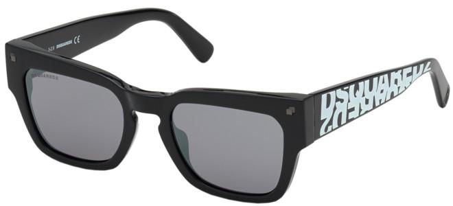 Dsquared2 sunglasses LOGO DOODY DQ 0359