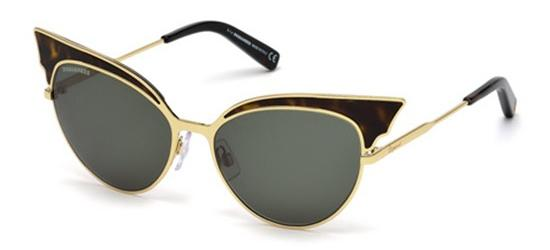 Dsquared2 LOLLO DQ 0166