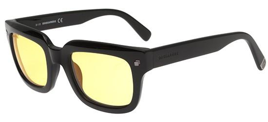 Dsquared2 LUKET DQ 0238