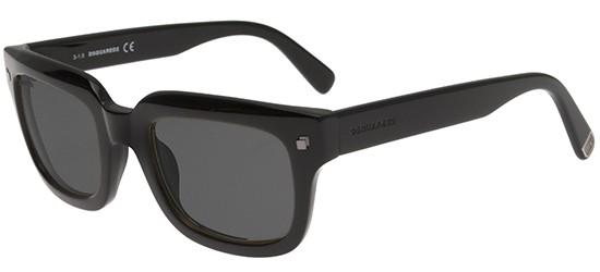 Dsquared2 LUKE T. DQ 0238