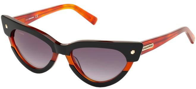 Dsquared2 sunglasses MAGDA DQ 0333
