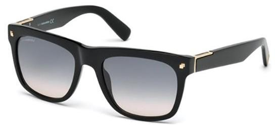 Dsquared2 MARK DQ 0212