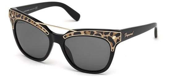 Dsquared2 MONICA DQ 0216