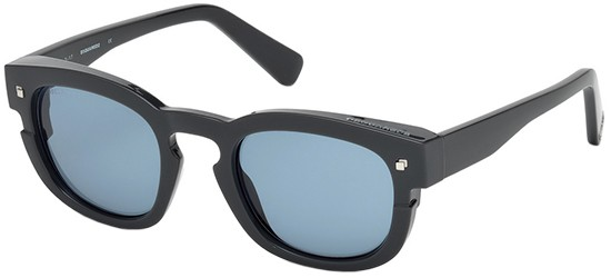Dsquared2 NEW ANDY DQ 0268