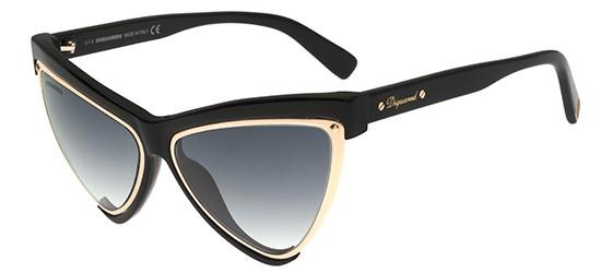Dsquared2 NICKI DQ 0240