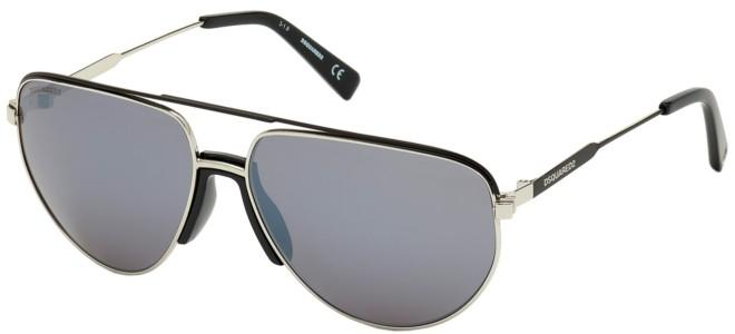 Dsquared2 sunglasses NOLAN DQ 0343