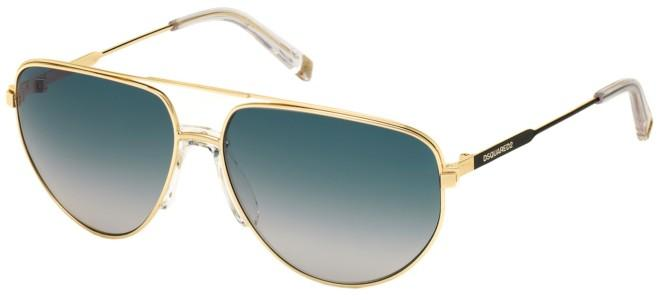 Dsquared2 NOLAN DQ 0343