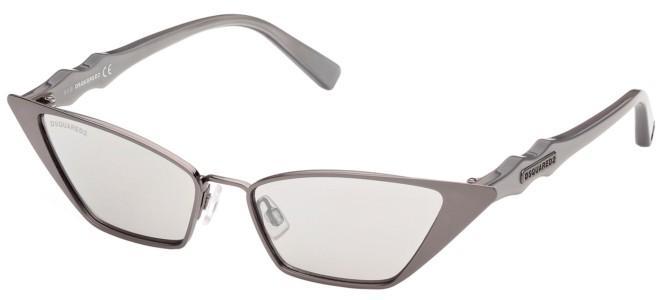 Dsquared2 zonnebrillen OPAL DQ 0369