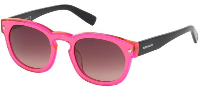 Dsquared2 PRICE DQ 0324
