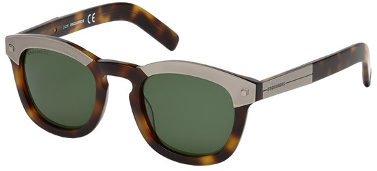 Dsquared2 SAINT DQ 0248